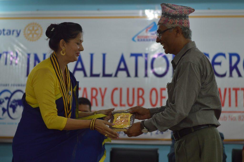 7th-Installation-Ceremony-Rotary-Club-of-Kakarvitta-110