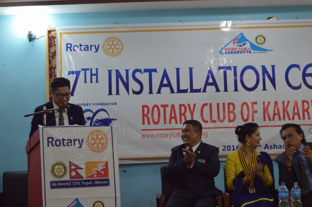7th-Installation-Ceremony-Rotary-Club-of-Kakarvitta-121
