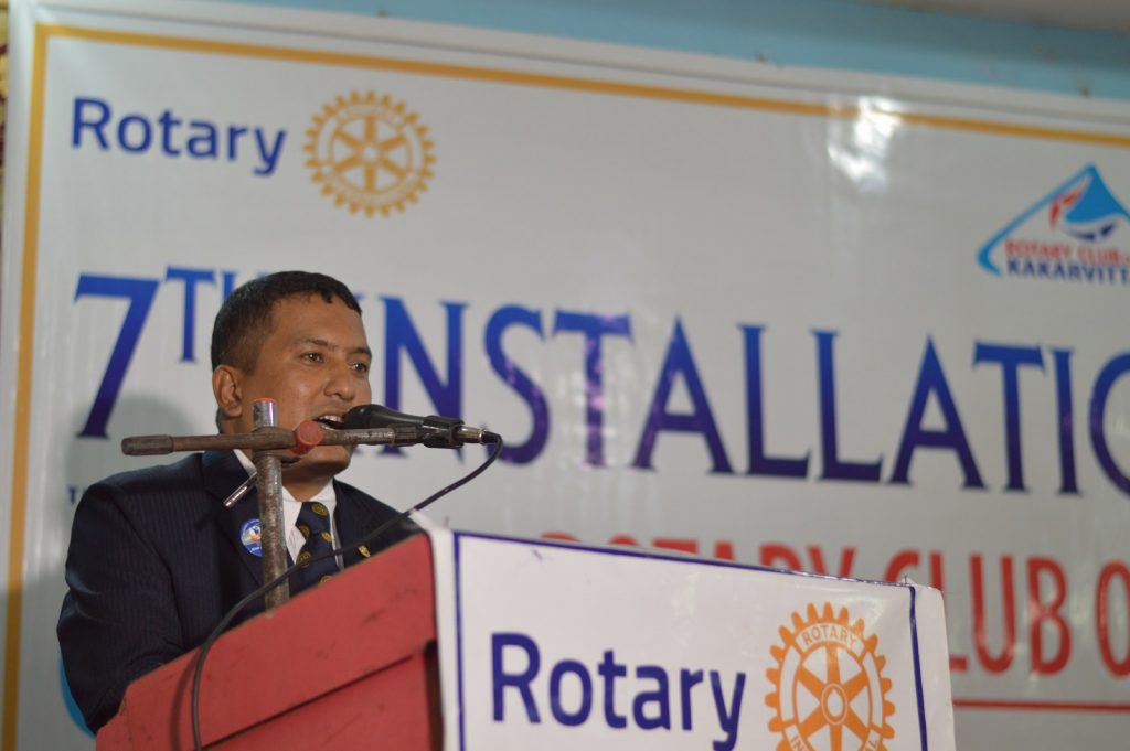 7th-Installation-Ceremony-Rotary-Club-of-Kakarvitta-14