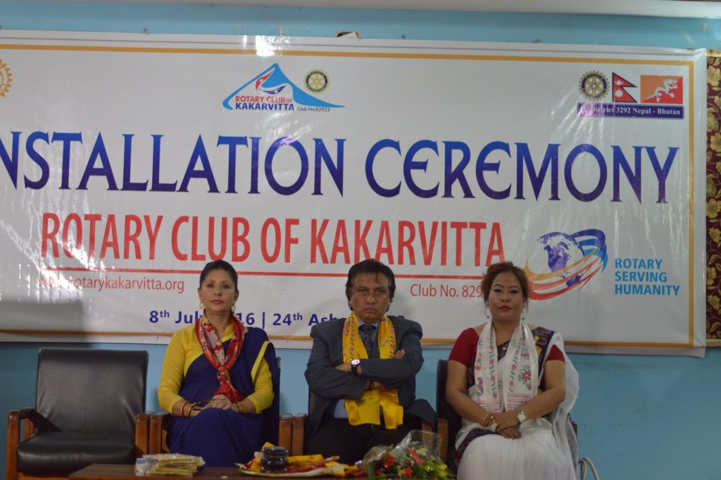 7th-Installation-Ceremony-Rotary-Club-of-Kakarvitta-16