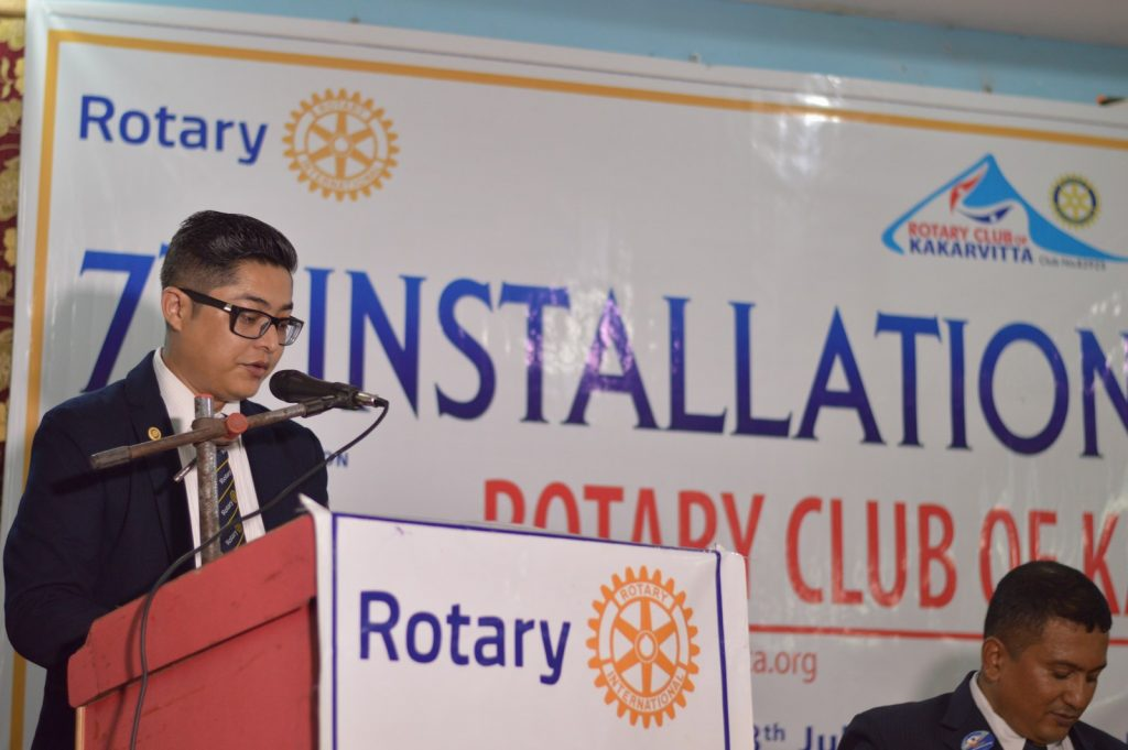 7th-Installation-Ceremony-Rotary-Club-of-Kakarvitta-19