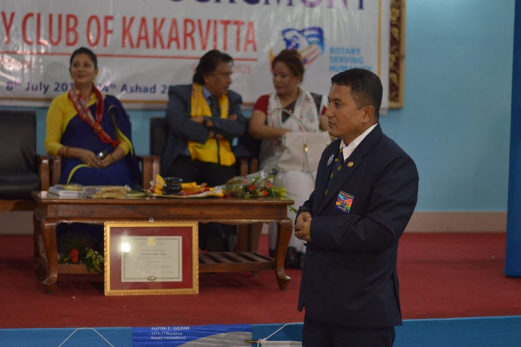 7th-Installation-Ceremony-Rotary-Club-of-Kakarvitta-20