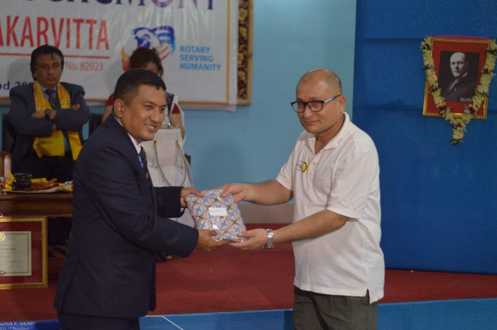 7th-Installation-Ceremony-Rotary-Club-of-Kakarvitta-21