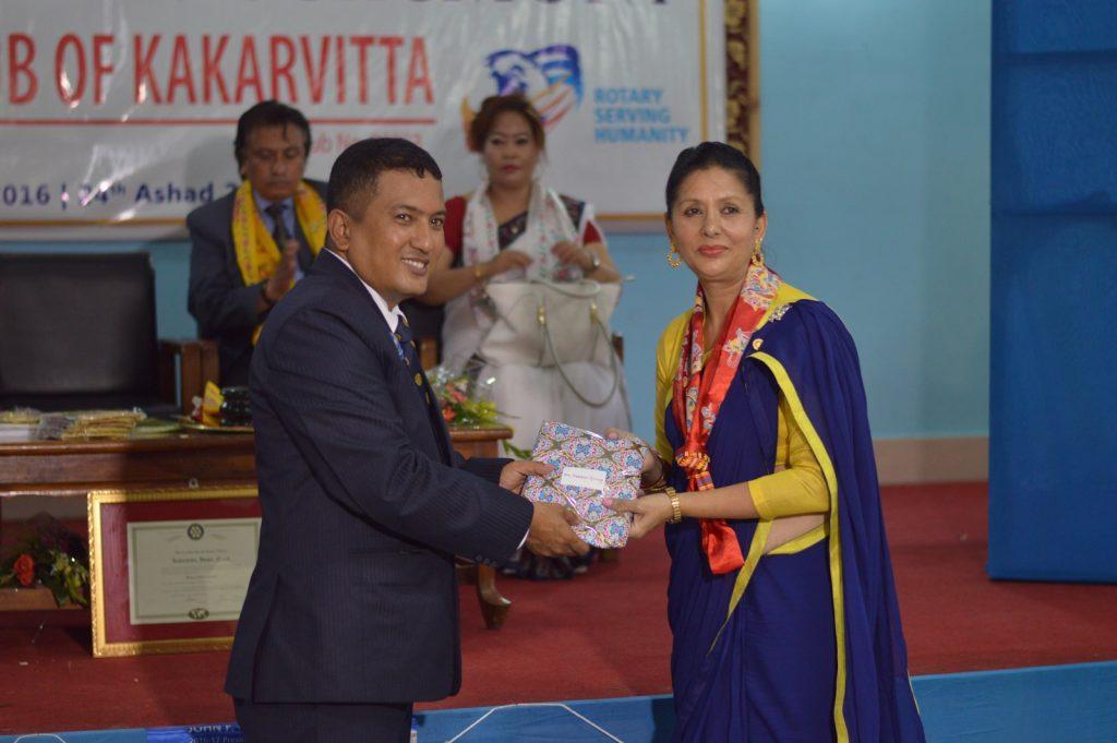 7th-Installation-Ceremony-Rotary-Club-of-Kakarvitta-22