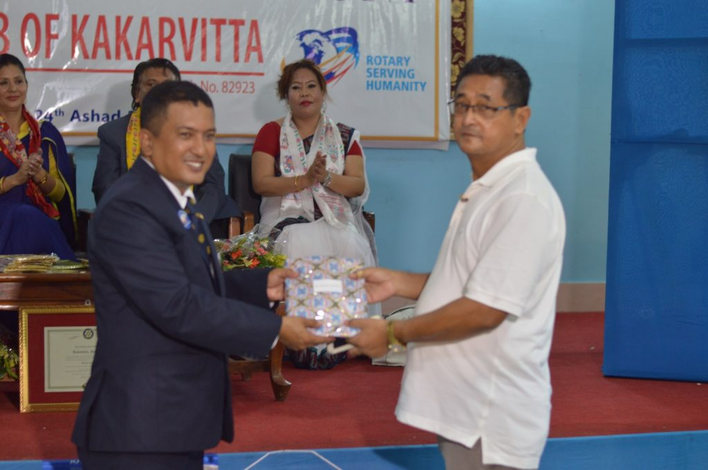 7th-Installation-Ceremony-Rotary-Club-of-Kakarvitta-24