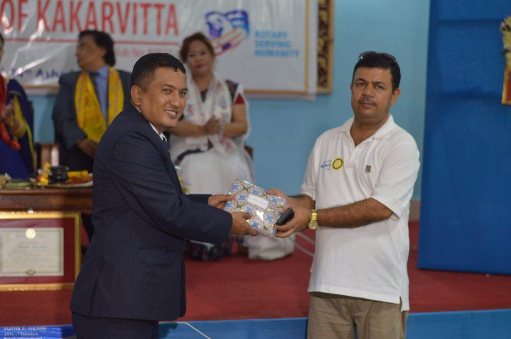 7th-Installation-Ceremony-Rotary-Club-of-Kakarvitta-26