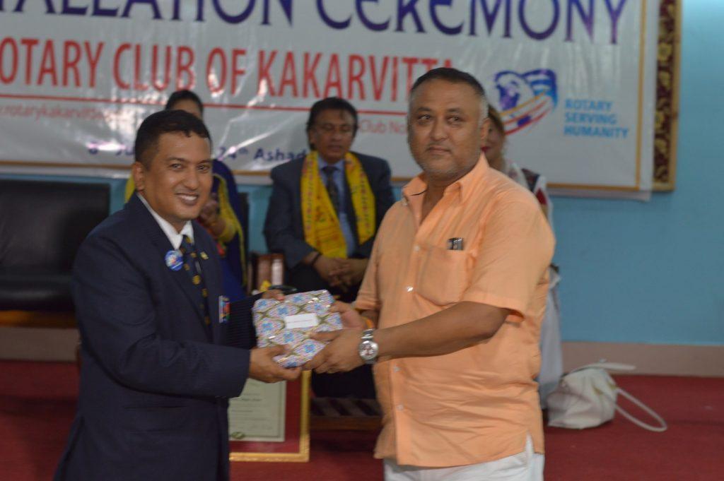 7th-Installation-Ceremony-Rotary-Club-of-Kakarvitta-30