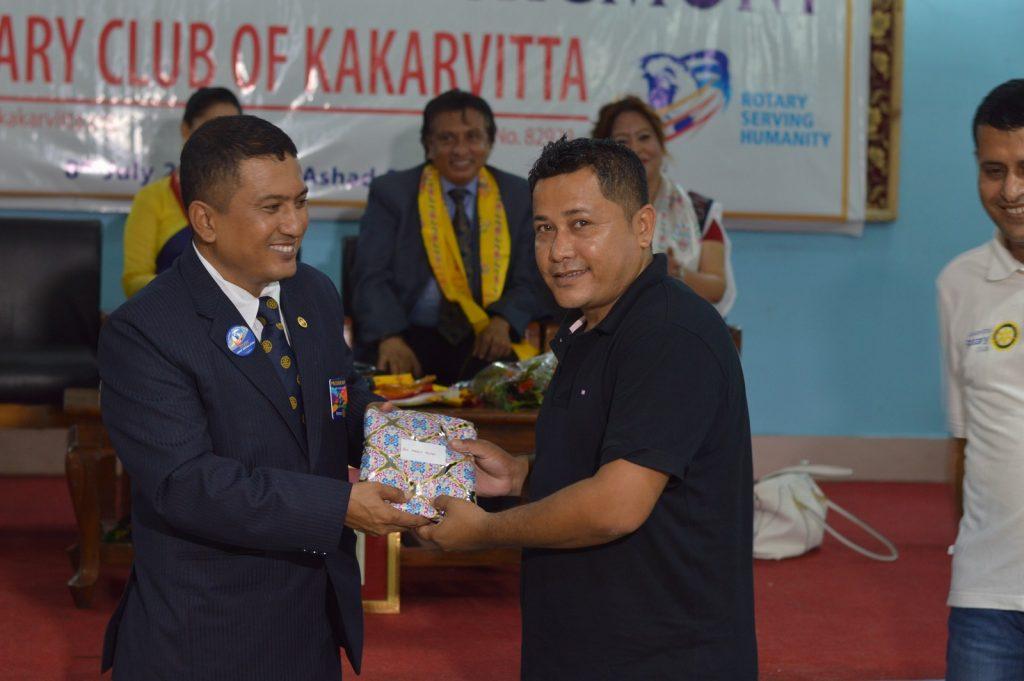 7th-Installation-Ceremony-Rotary-Club-of-Kakarvitta-32