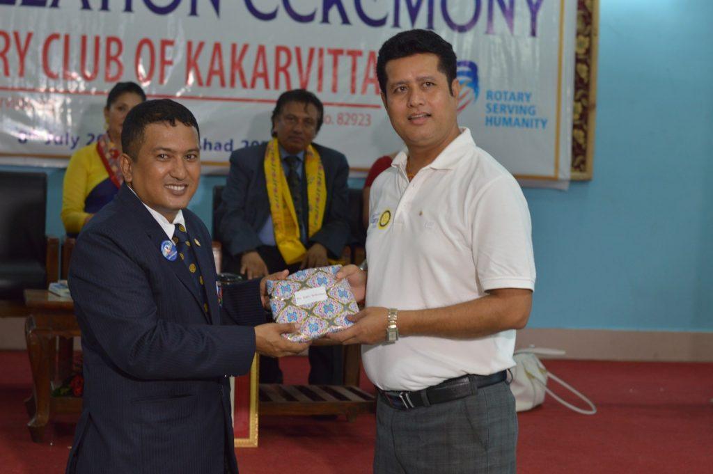 7th-Installation-Ceremony-Rotary-Club-of-Kakarvitta-33