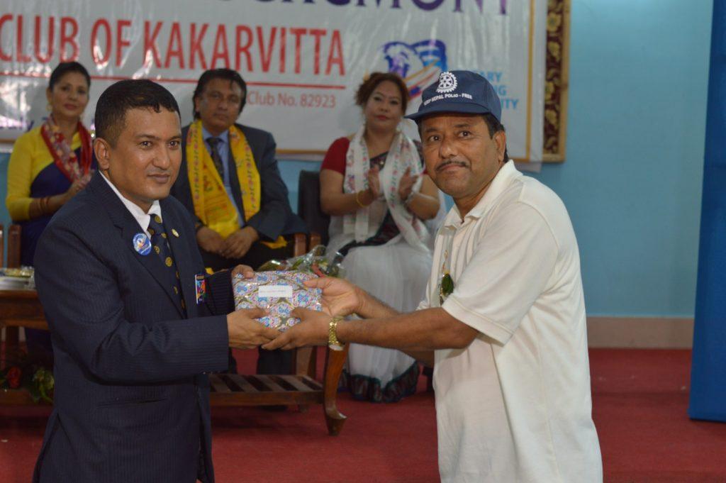 7th-Installation-Ceremony-Rotary-Club-of-Kakarvitta-34