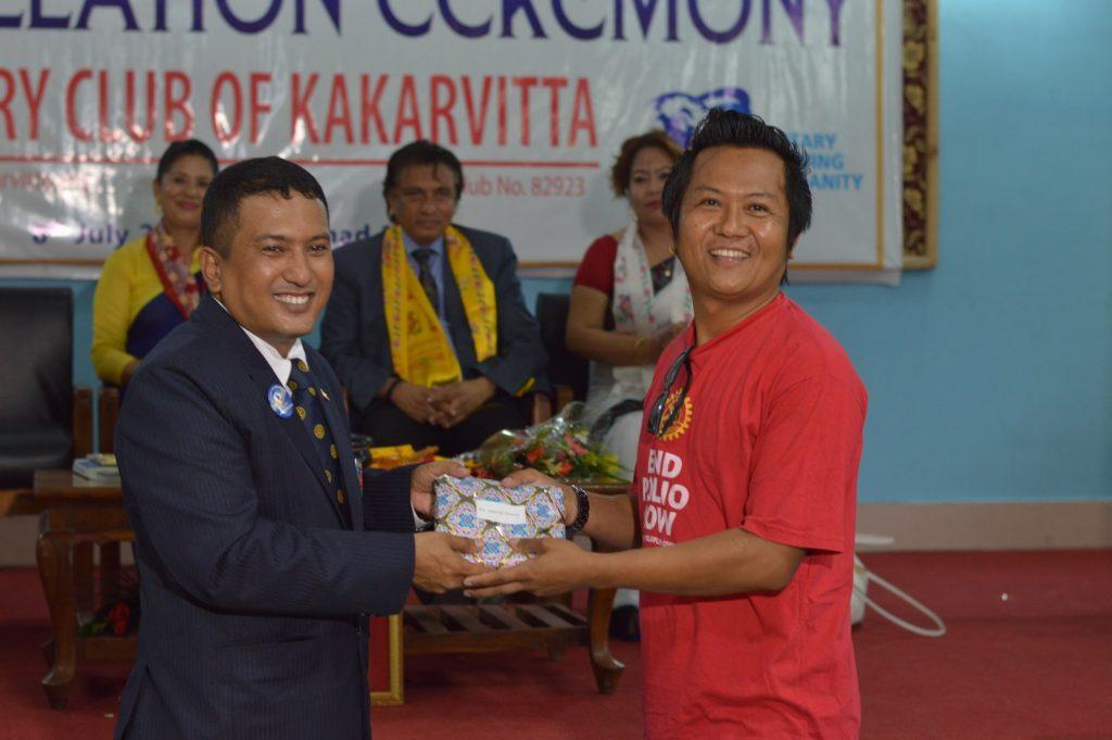 7th-Installation-Ceremony-Rotary-Club-of-Kakarvitta-36
