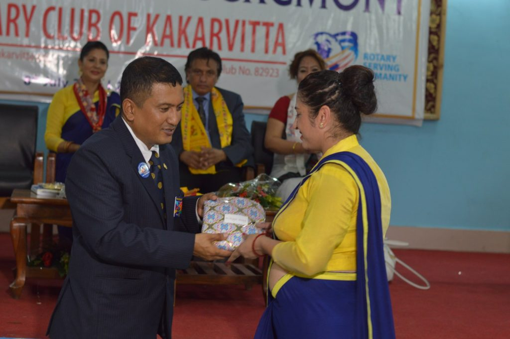 7th-Installation-Ceremony-Rotary-Club-of-Kakarvitta-37