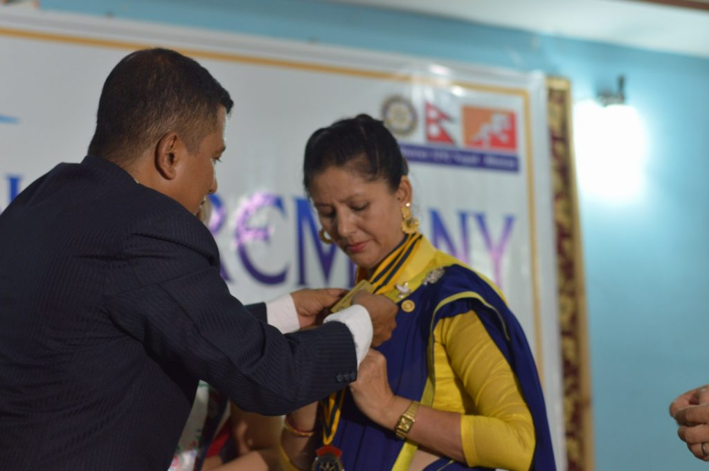 7th-Installation-Ceremony-Rotary-Club-of-Kakarvitta-41