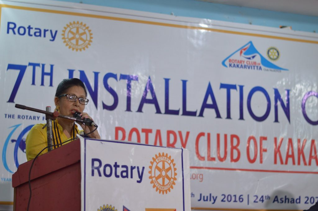 7th-Installation-Ceremony-Rotary-Club-of-Kakarvitta-45