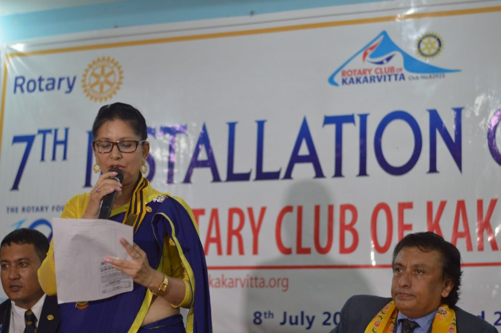 7th-Installation-Ceremony-Rotary-Club-of-Kakarvitta-47