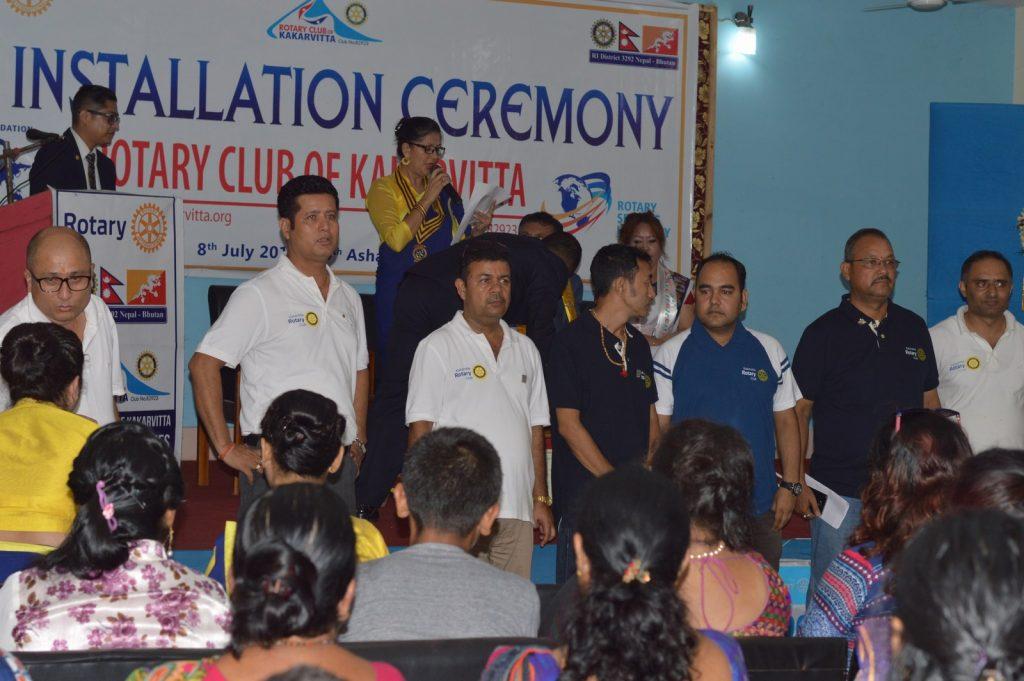 7th-Installation-Ceremony-Rotary-Club-of-Kakarvitta-48