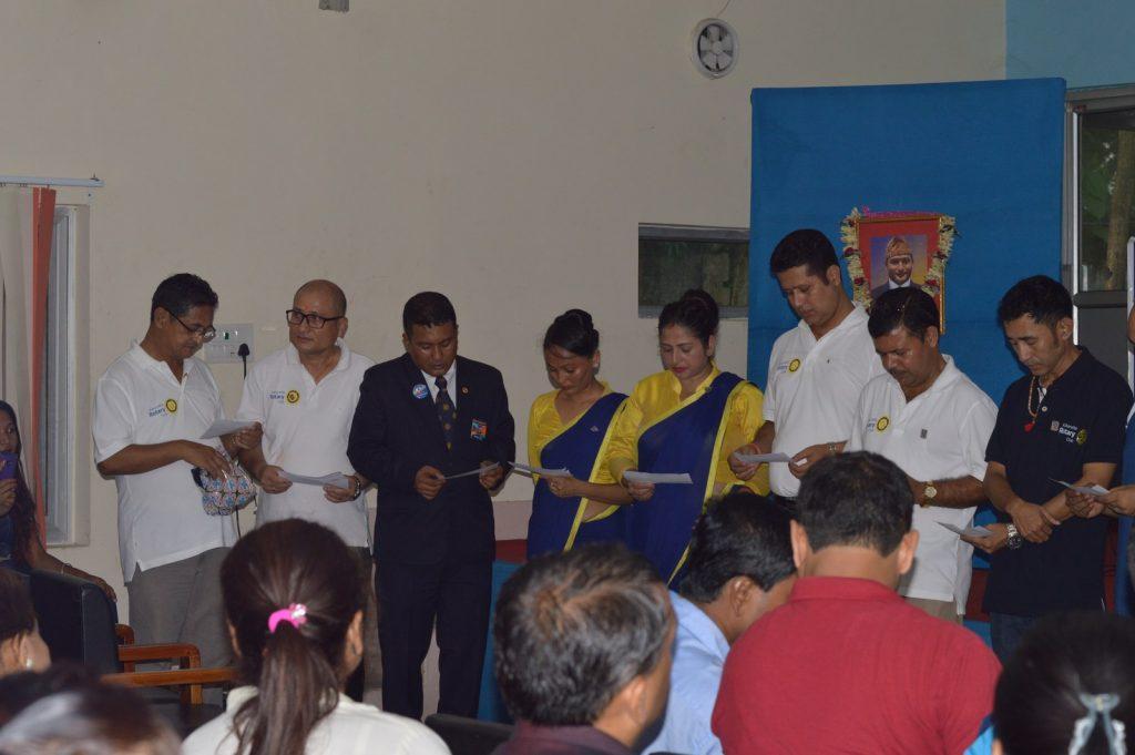 7th-Installation-Ceremony-Rotary-Club-of-Kakarvitta-49