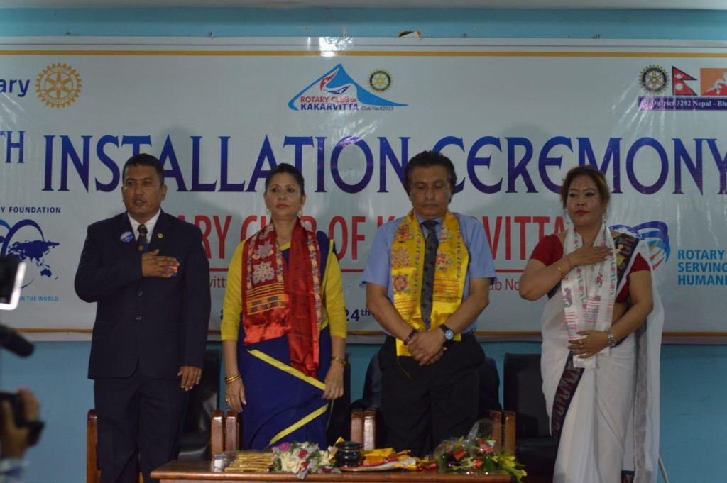 7th-Installation-Ceremony-Rotary-Club-of-Kakarvitta-6