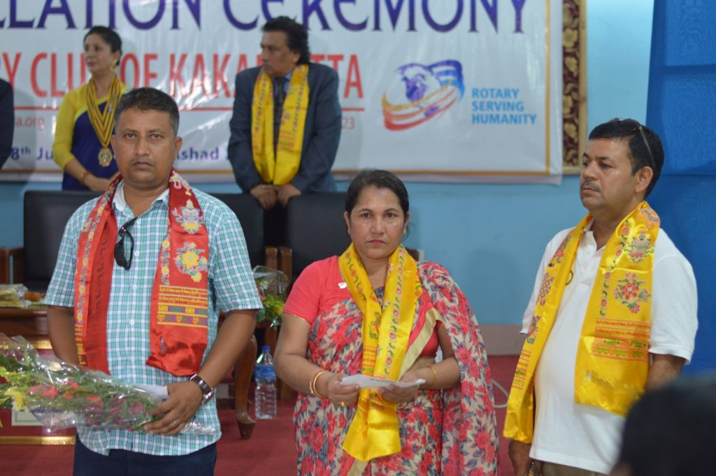 7th-Installation-Ceremony-Rotary-Club-of-Kakarvitta-75