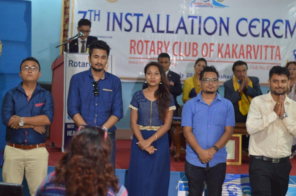 7th-Installation-Ceremony-Rotary-Club-of-Kakarvitta-76