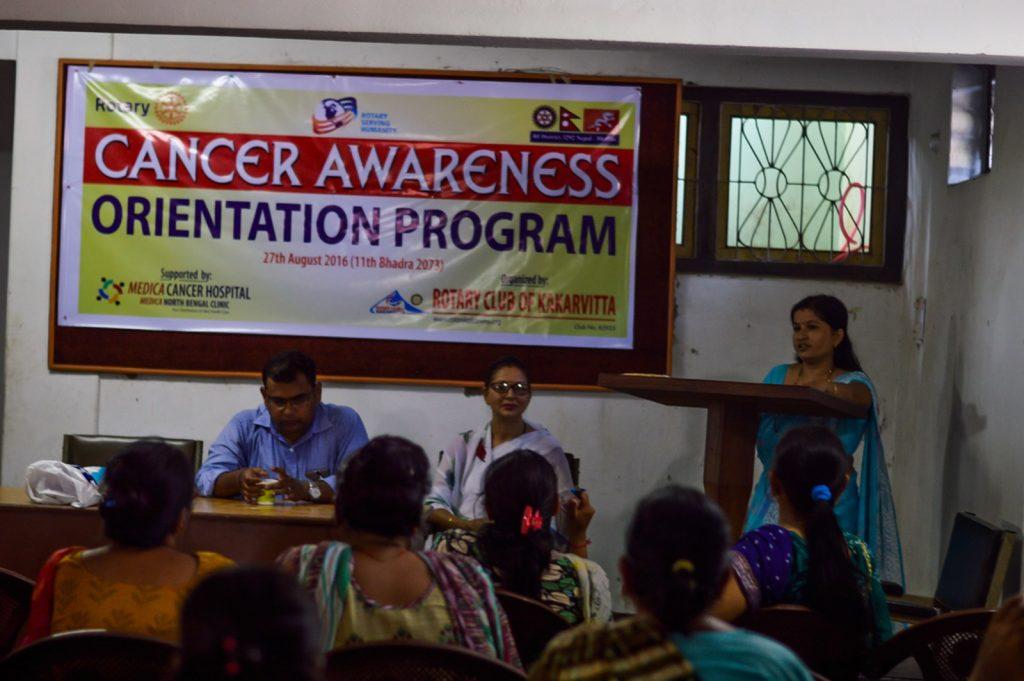 Cancer-Awareness-Orientation-Program-2016-Rotary-Club-of-Kakarvitta-24