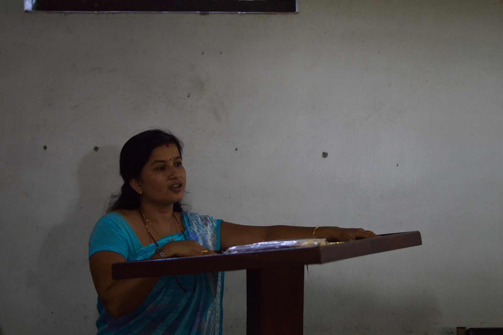 Cancer-Awareness-Orientation-Program-2016-Rotary-Club-of-Kakarvitta-25