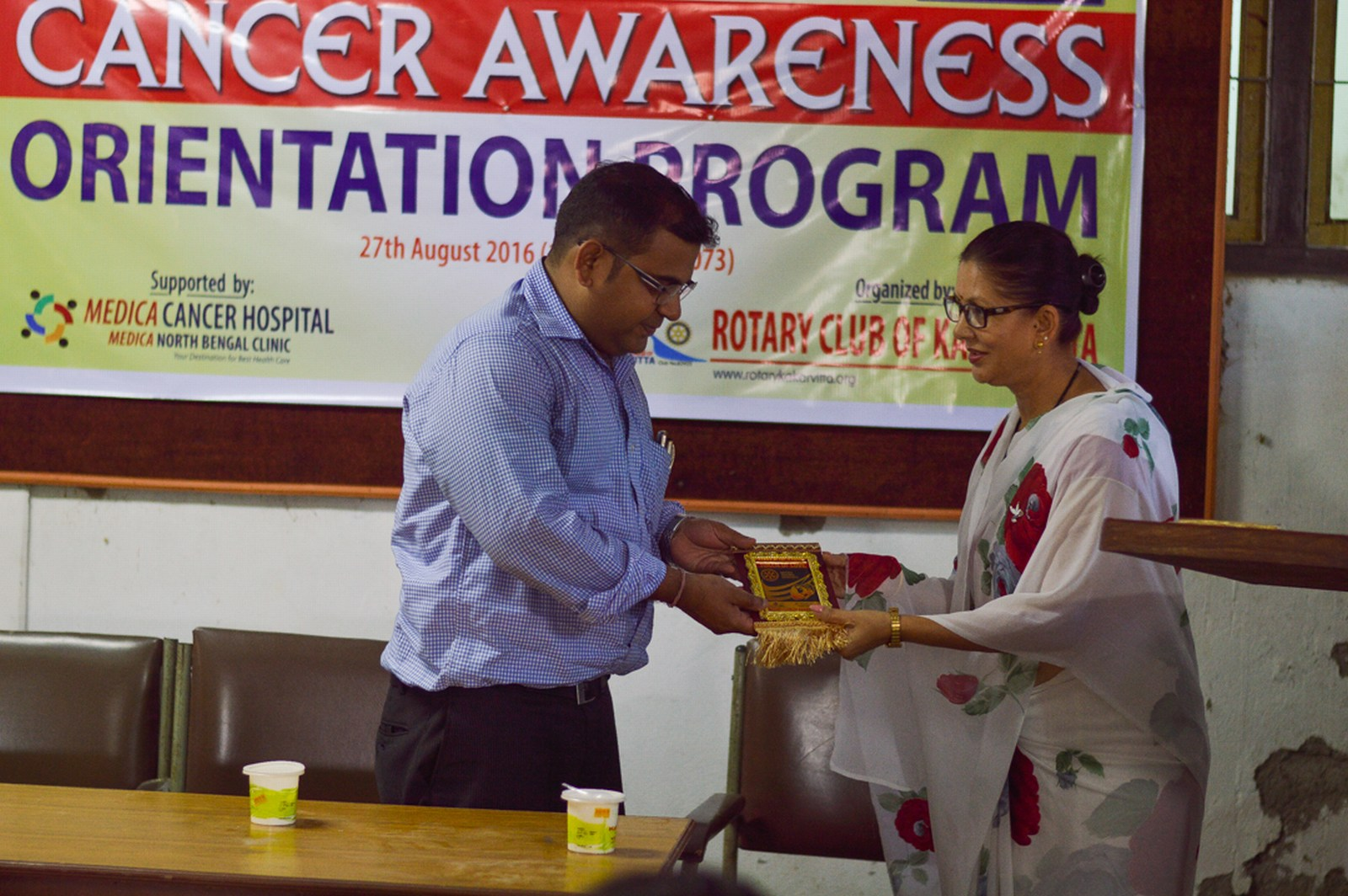 Cancer-Awareness-Orientation-Program-2016-Rotary-Club-of-Kakarvitta-31