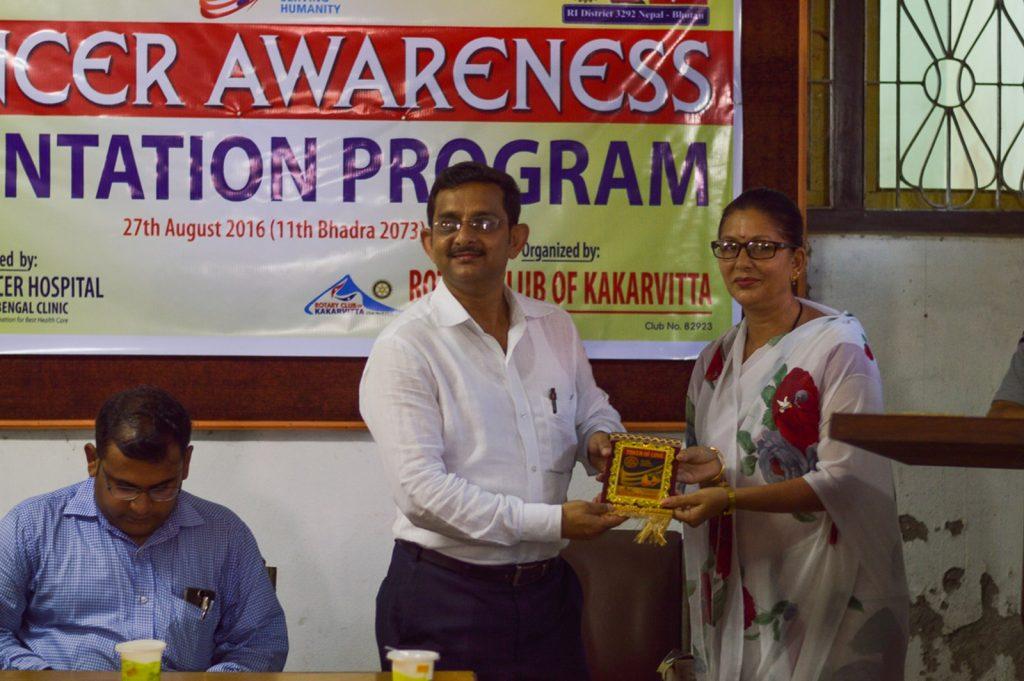 Cancer-Awareness-Orientation-Program-2016-Rotary-Club-of-Kakarvitta-32