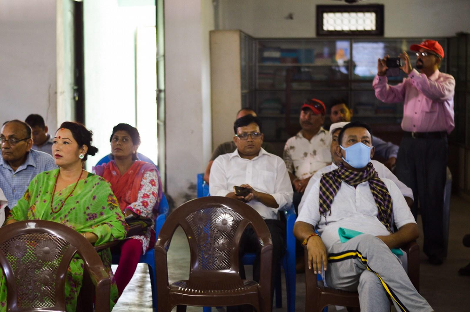 Cancer-Awareness-Orientation-Program-2016-Rotary-Club-of-Kakarvitta-6
