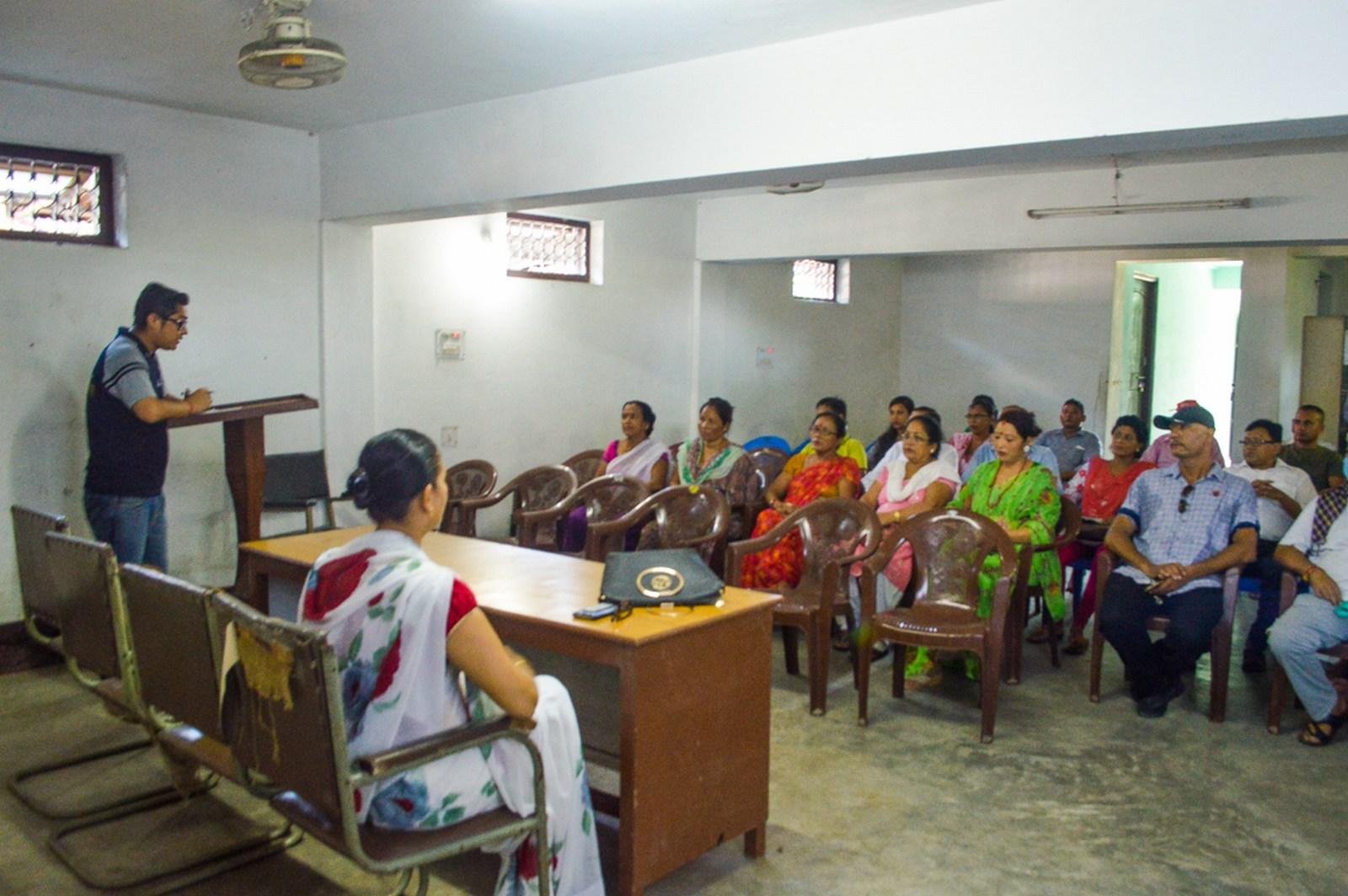 Cancer-Awareness-Orientation-Program-2016-Rotary-Club-of-Kakarvitta-8