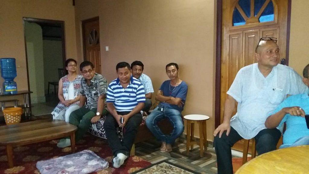 Club-Assembly-2015-16-Rotary-Club-of-Kakarvitta-14