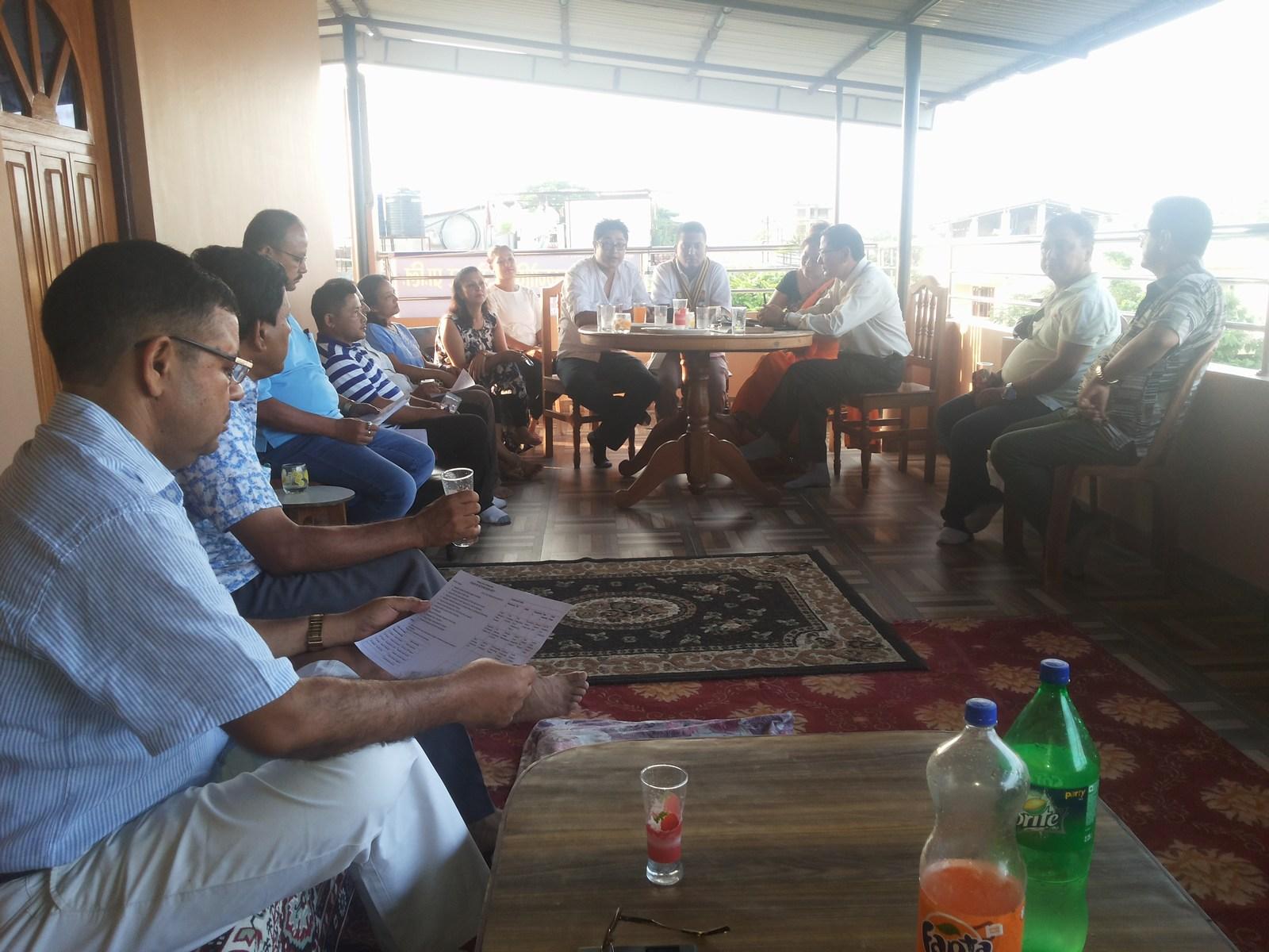 Club-Assembly-2015-16-Rotary-Club-of-Kakarvitta-4