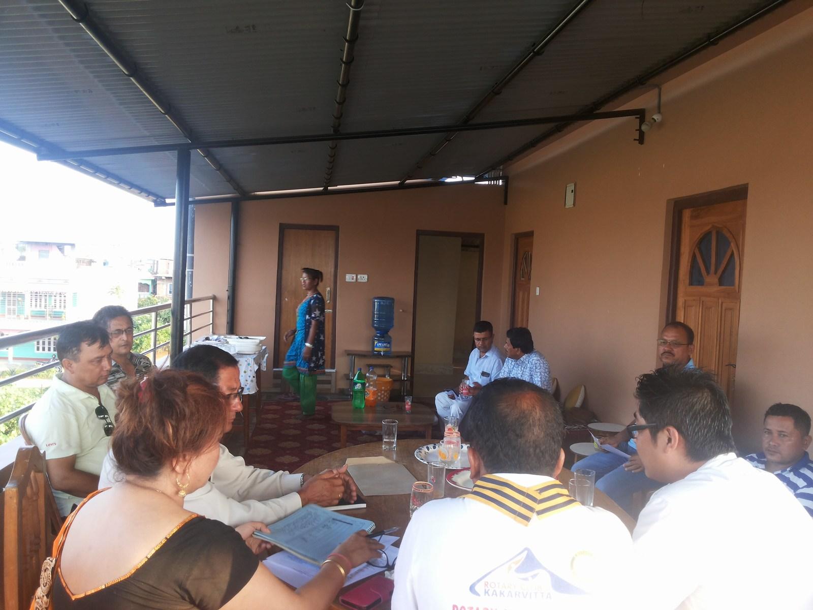 Club-Assembly-2015-16-Rotary-Club-of-Kakarvitta-5