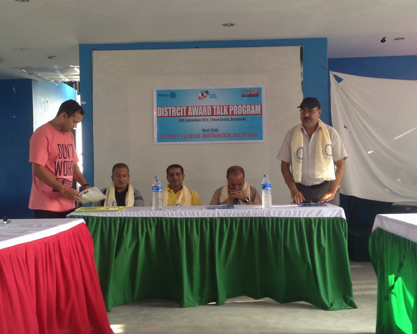 District-Award-Talk-Program-Rotary-Club-of-Kakarvitta-1
