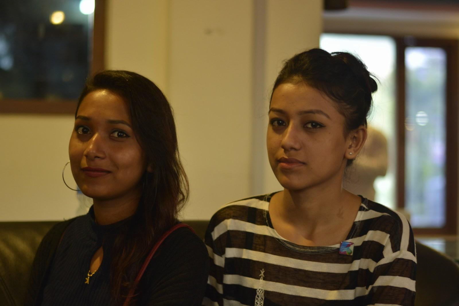 Generation-Gap-Orientation-Program-Rotary-Club-of-Kakarvitta-15