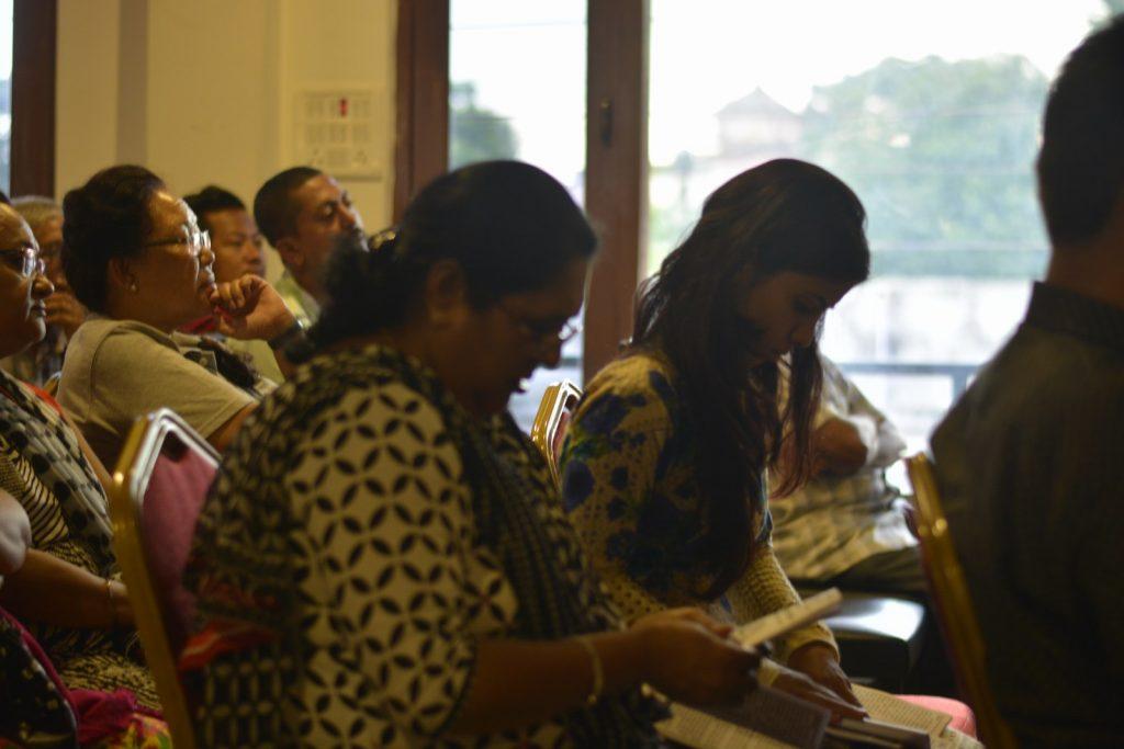 Generation-Gap-Orientation-Program-Rotary-Club-of-Kakarvitta-16