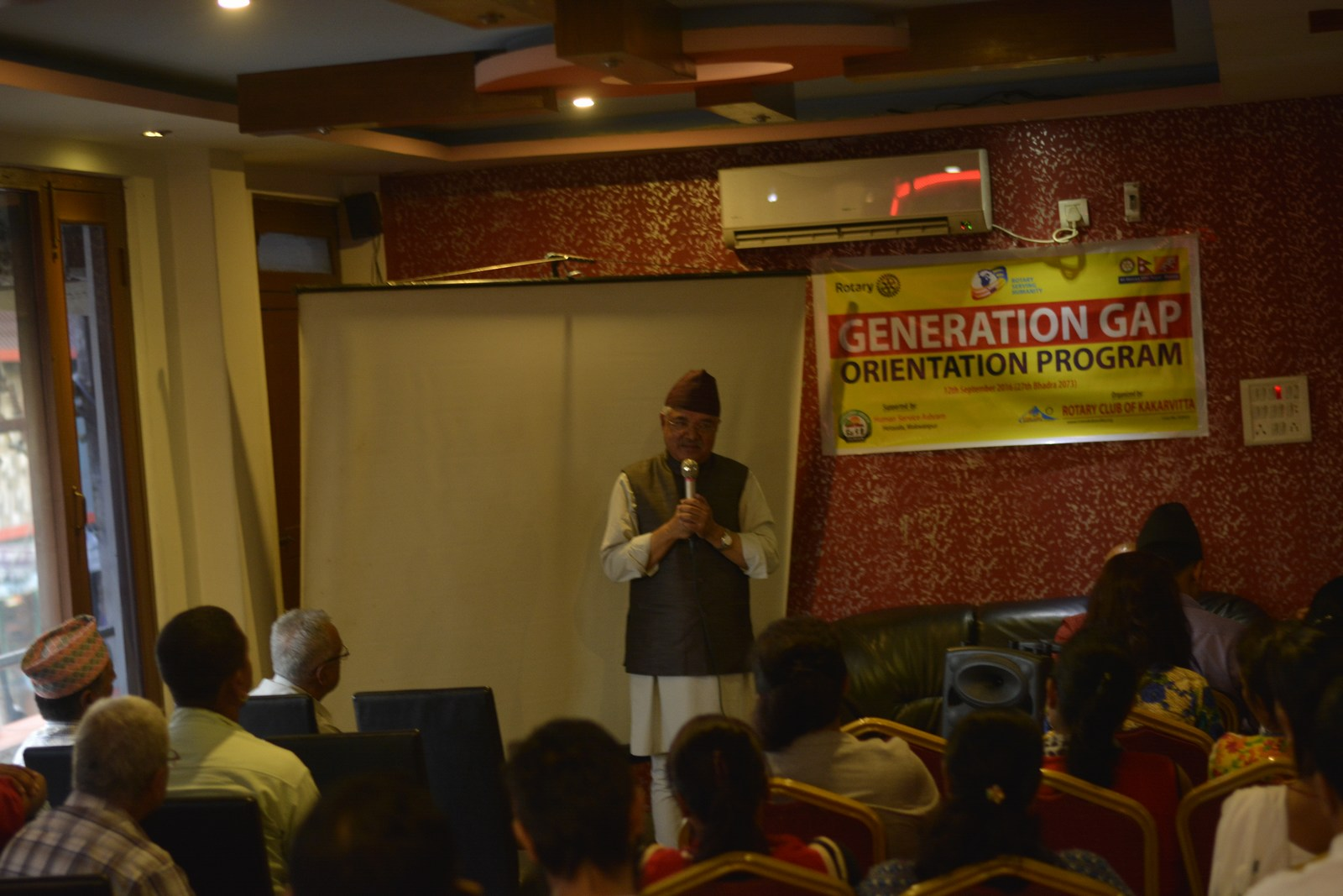 Generation-Gap-Orientation-Program-Rotary-Club-of-Kakarvitta-18