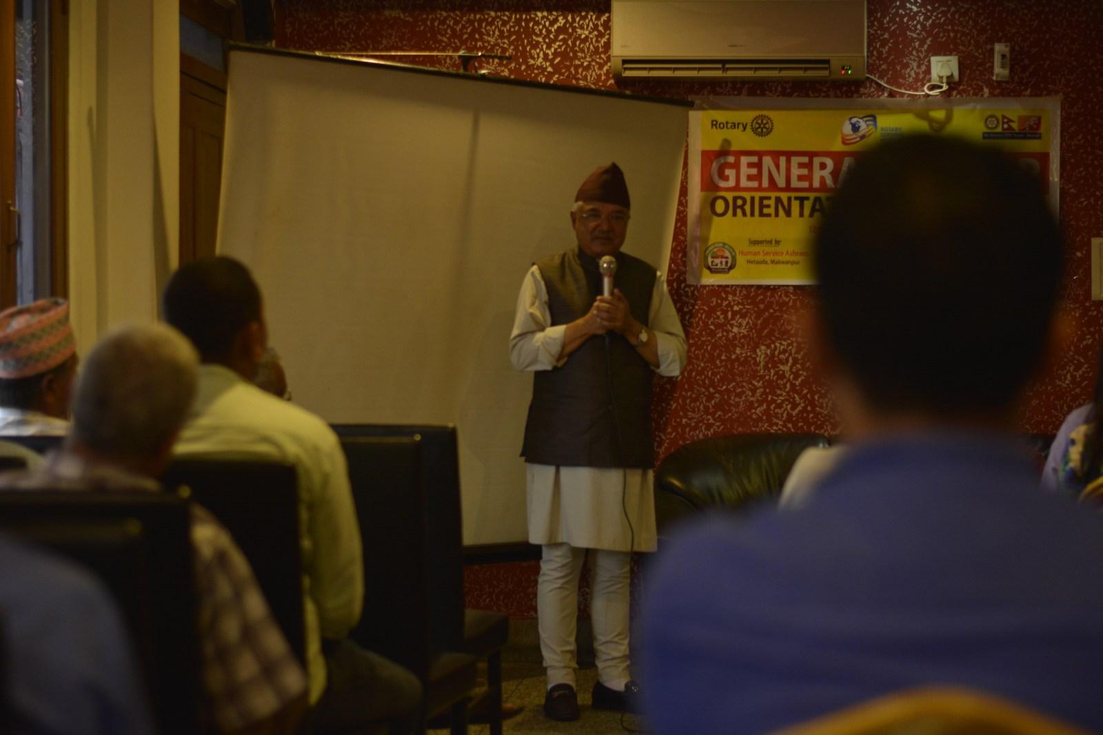 Generation-Gap-Orientation-Program-Rotary-Club-of-Kakarvitta-19