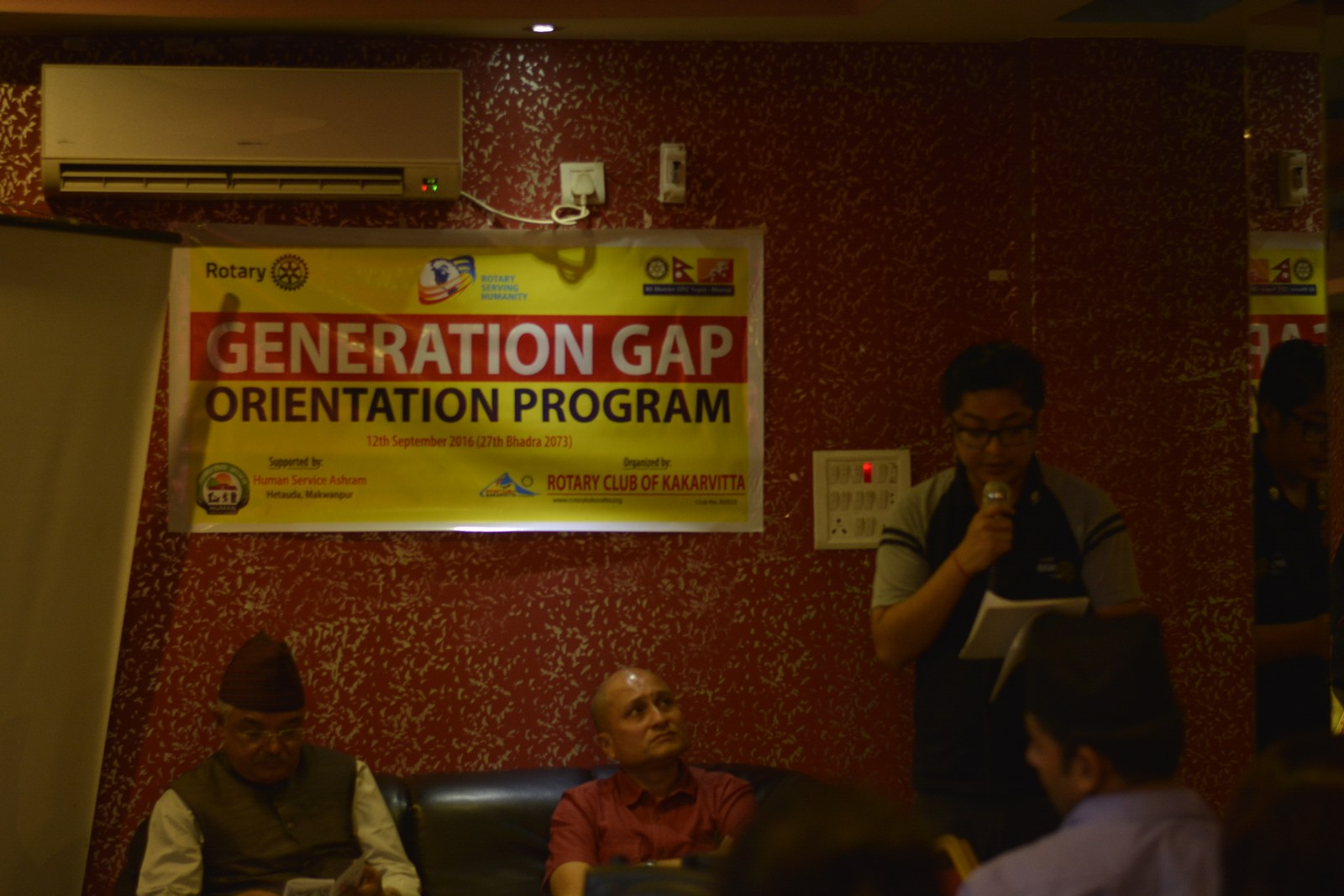 Generation-Gap-Orientation-Program-Rotary-Club-of-Kakarvitta-21