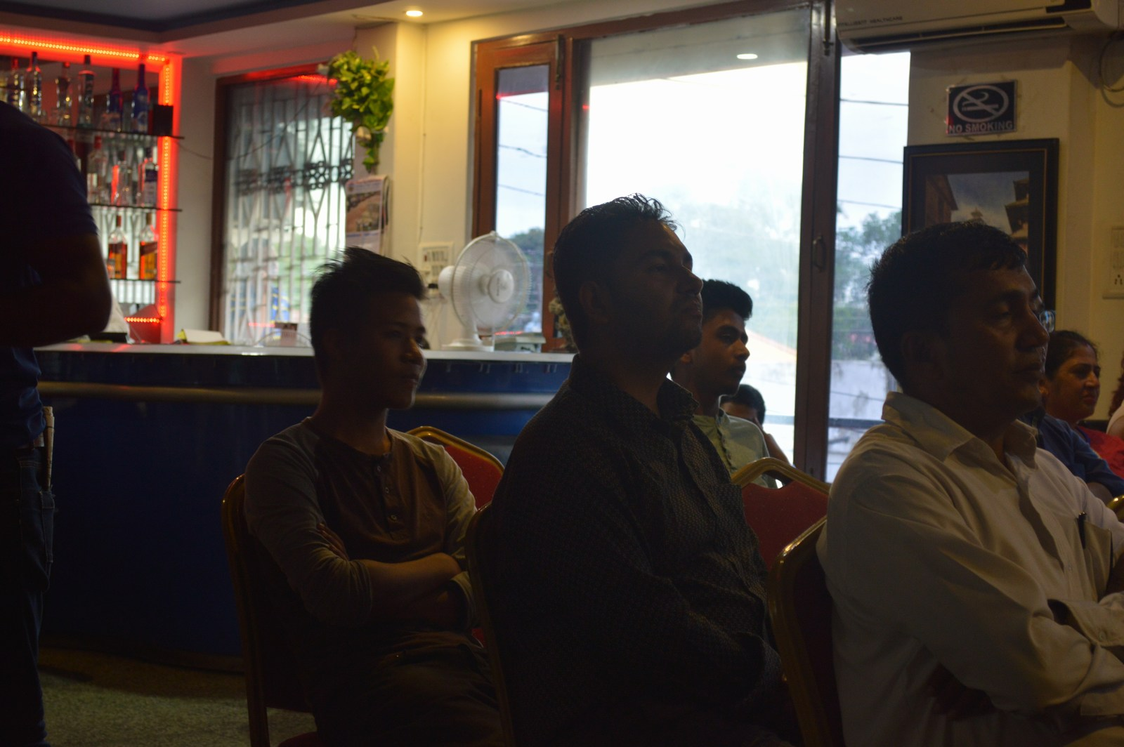 Generation-Gap-Orientation-Program-Rotary-Club-of-Kakarvitta-22