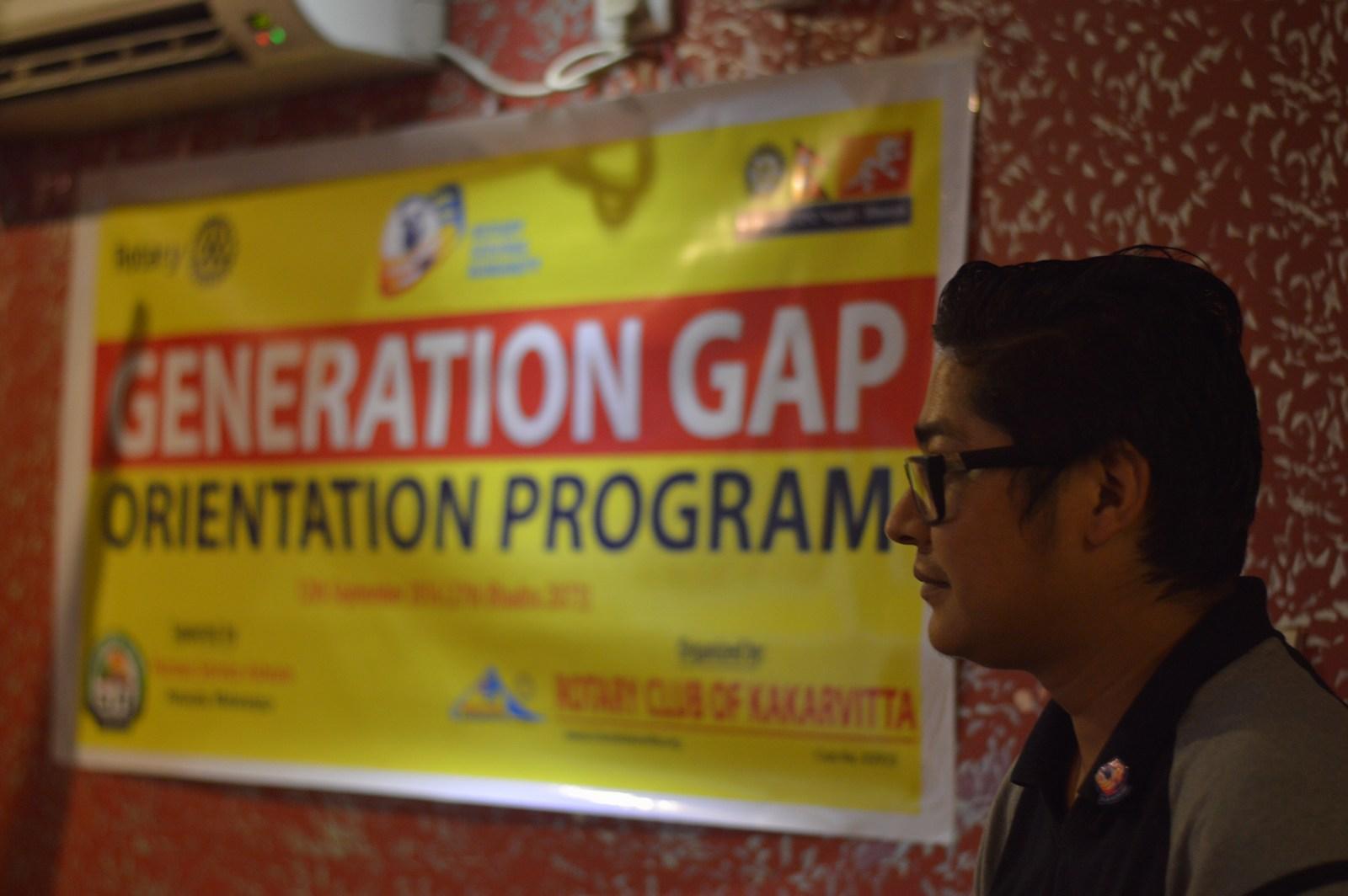 Generation-Gap-Orientation-Program-Rotary-Club-of-Kakarvitta-24