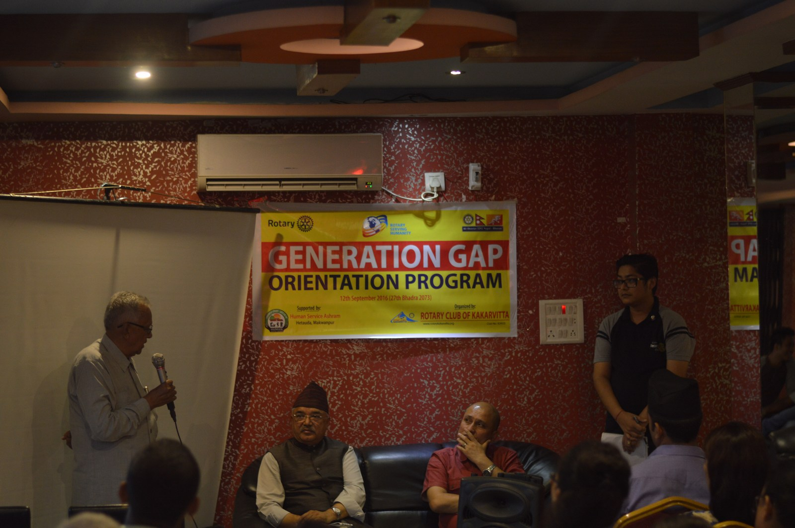Generation-Gap-Orientation-Program-Rotary-Club-of-Kakarvitta-25
