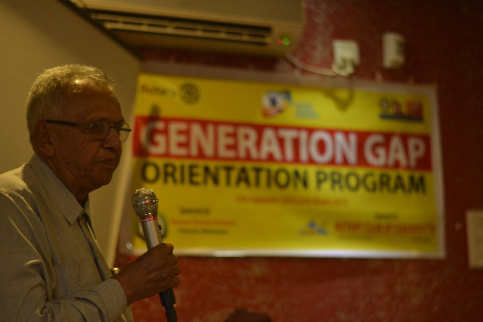 Generation-Gap-Orientation-Program-Rotary-Club-of-Kakarvitta-26