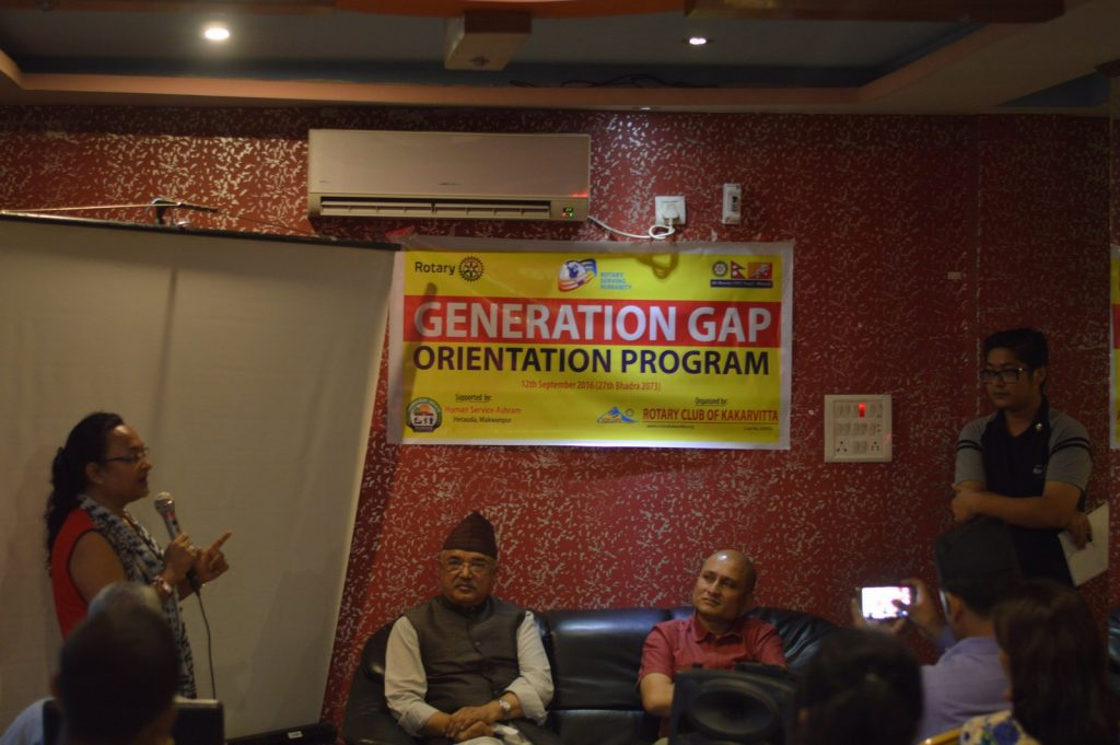 Generation-Gap-Orientation-Program-Rotary-Club-of-Kakarvitta-27