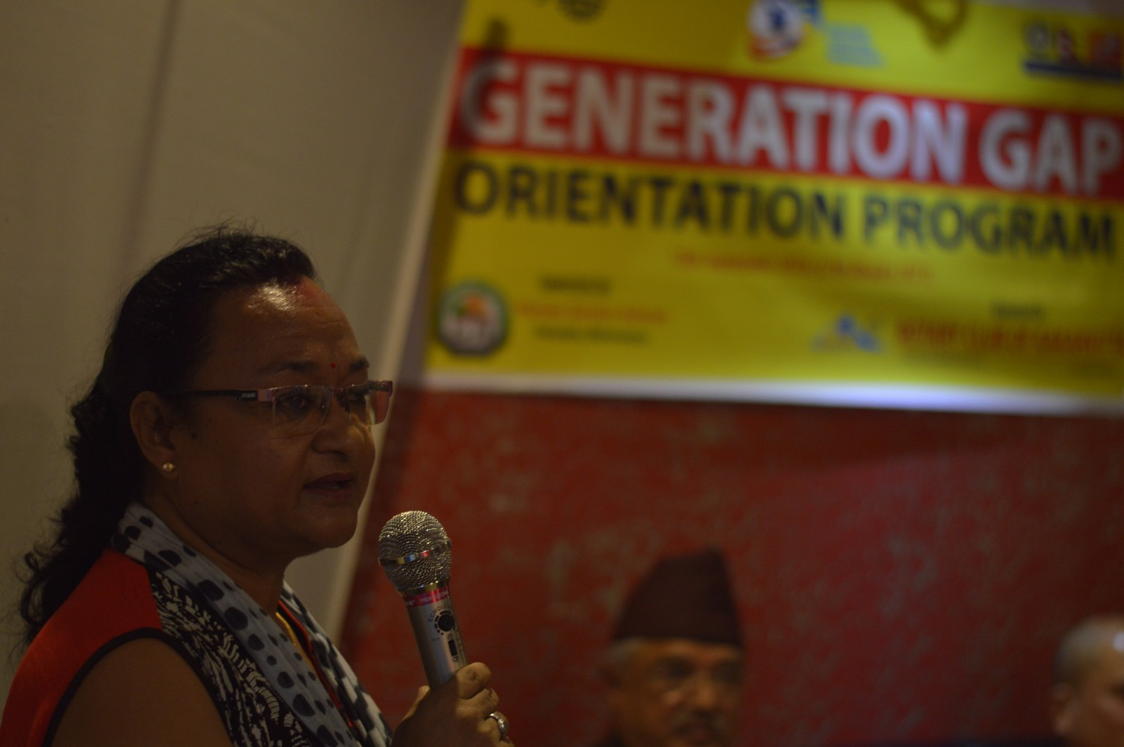 Generation-Gap-Orientation-Program-Rotary-Club-of-Kakarvitta-28