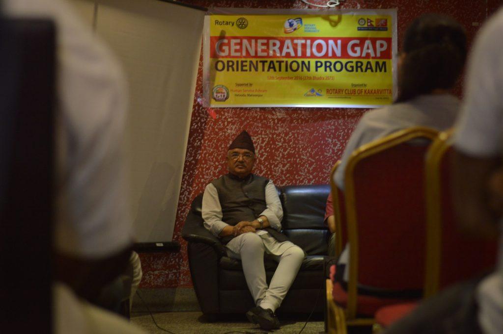 Generation-Gap-Orientation-Program-Rotary-Club-of-Kakarvitta-29