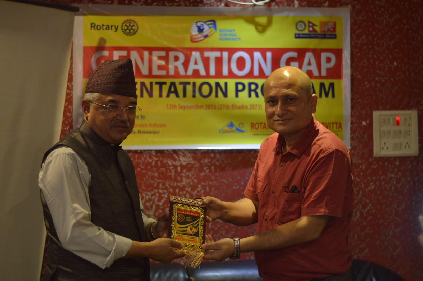 Generation-Gap-Orientation-Program-Rotary-Club-of-Kakarvitta-30