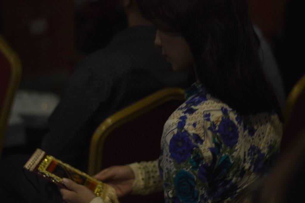 Generation-Gap-Orientation-Program-Rotary-Club-of-Kakarvitta-32