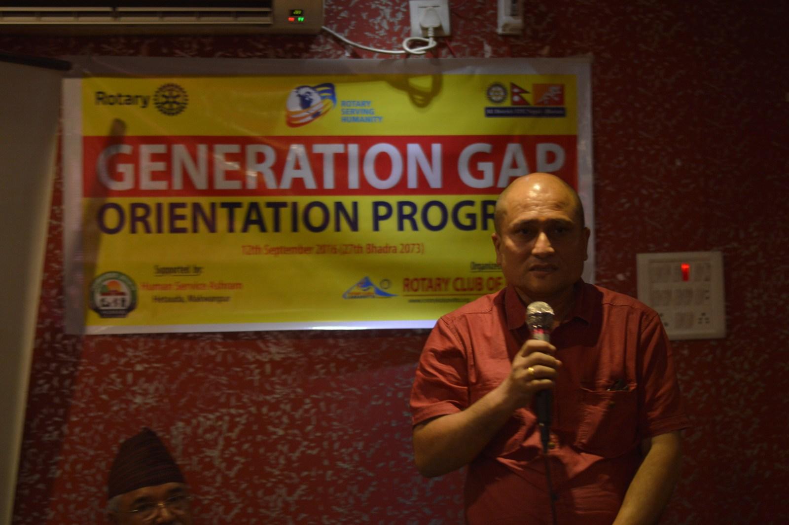 Generation-Gap-Orientation-Program-Rotary-Club-of-Kakarvitta-33