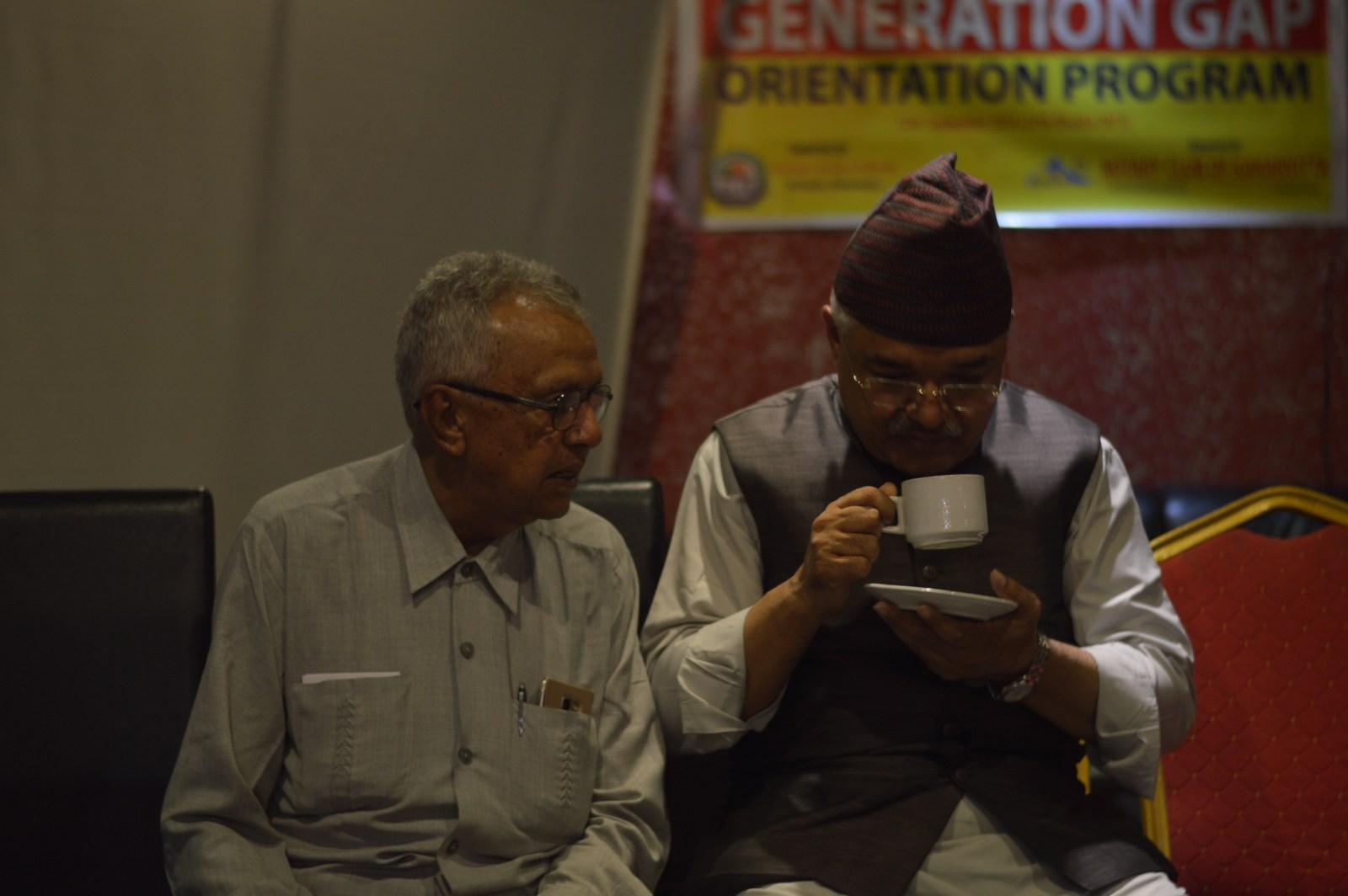 Generation-Gap-Orientation-Program-Rotary-Club-of-Kakarvitta-34